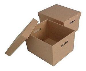 caja x300