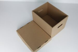 cajas x300 sysfotec