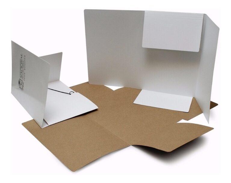 sysfotec productos archivo